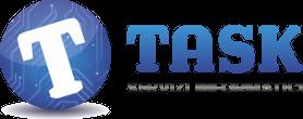 Task Servizi Informatici Logo