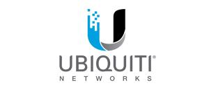 ubiquiti logo task servizi informatici cuneo