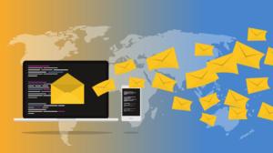 Office 365: la tua email in cloud