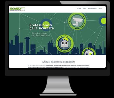sito responsive task servizi cuneo