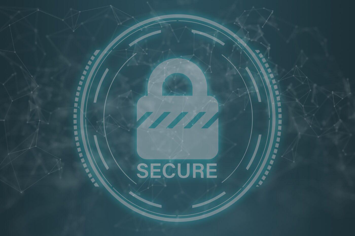 sicurezza informatica cybersecurity cuneo