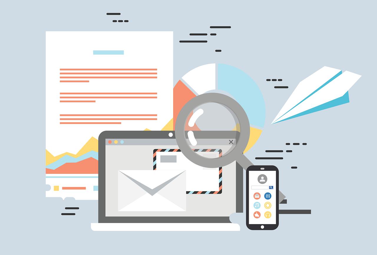 posta elettronica professionale task servizi cuneo