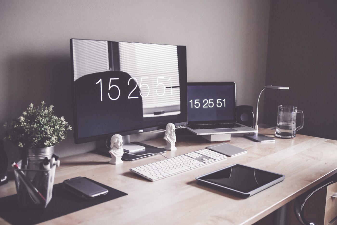 noleggio pc fissi tablet notebook task servizi cuneo