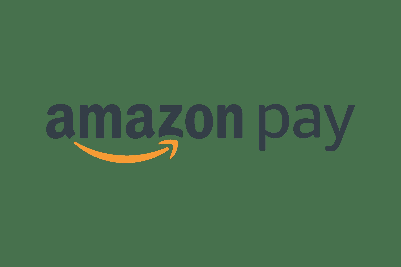 amazon pay pagamento online sito task servizi
