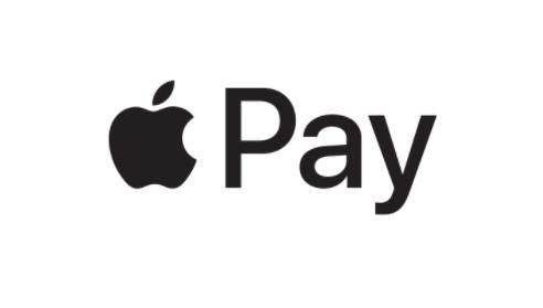applepay pagamento online sito task servizi