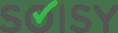 soisy pagamento online sito task servizi